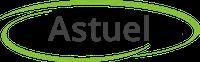 Astuel - Fournisseur d'assistantes virtuelles